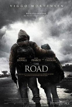 The_Road-2.jpg