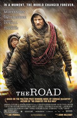 The_Road-6.jpg