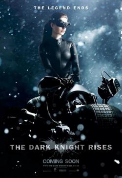 the_dark_knight_rises_poster_2_0_convert_20120727173918.jpg